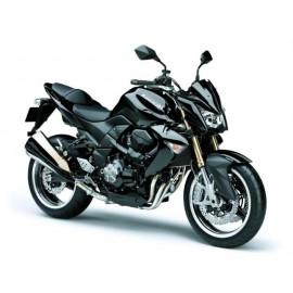 Z1000 (2008-2009)
