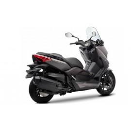 EVOLIS 400 (2013-2016)