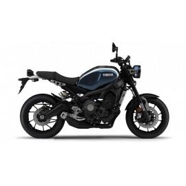 XSR 900 (2016-18)