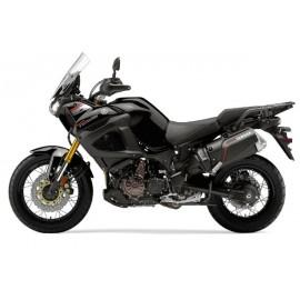 XT1200Z/E 2010-19