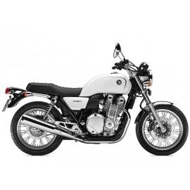 CB 1100 EX 2015