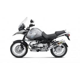 R 850 GS - R 1150 GS - R 1150 R