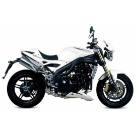 SPEED TRIPLE 1050 M.Y. 05-06