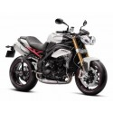 SPEED TRIPLE 1050  M.Y. 2011