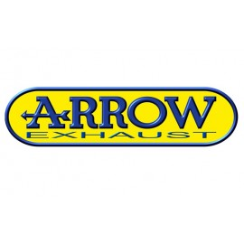 ARROW EXHAUST