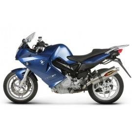 F 800 S/ST 2006-13