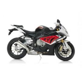 S 1000 RR 2009-14
