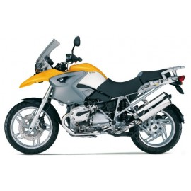 R 1200 GS 04/05
