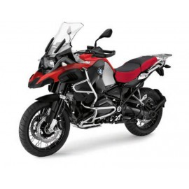 R 1200 GS /GS Adventure 13/18