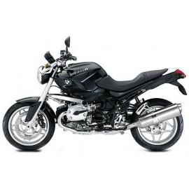 R 1200 R 2006-10