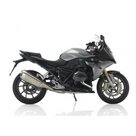 R 1200 R /RS 2015-2016