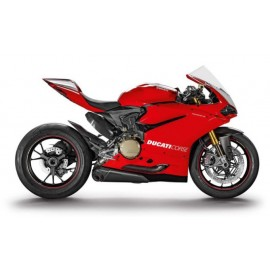 1199 PANIGALE 12/15