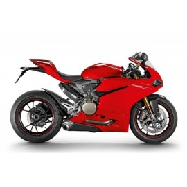 1299 PANIGALE 15/16