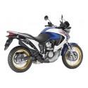 XL 700 V TRANSALP 08/13