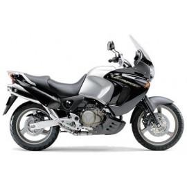 XL 1000 VARADERO 02/06
