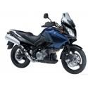V-STROM 650'04/16- V-STROM 650 XT'15/16