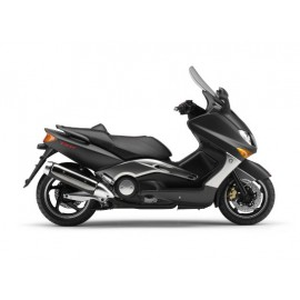 YP 500 T-MAX 01/07