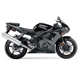 YZF 600 R6 05