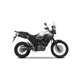 XT 660 Z TENERÉ 08/16