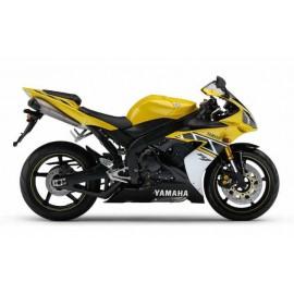 YZF 1000 R1 04/06