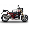 R1200 R/RS (15-16)