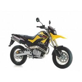 FMX 650'05/08