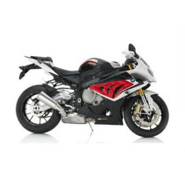 S 1000 RR 2009/2014
