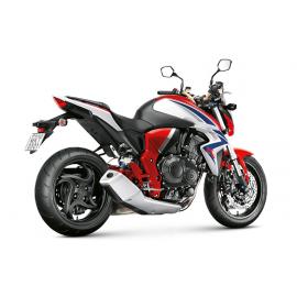 CB 1000 R 2008-2015