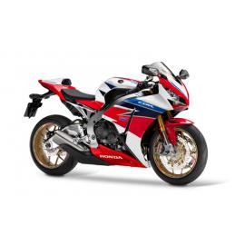 CBR 1000 RR 2008-2013