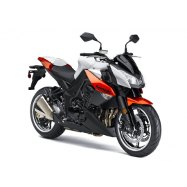 Z 1000/SX 2010-2015