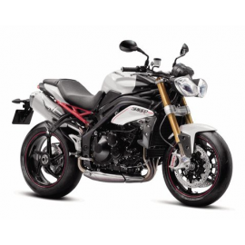SPEED TRIPLE 2011-2015