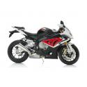 S1000RR 2009-2014