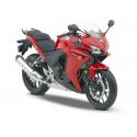 CBR500R/X/F 2013-2015