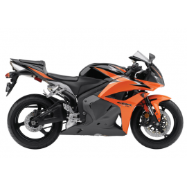 CBR600RR 2007-2012