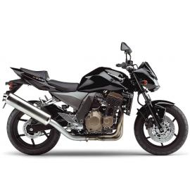 Z750/Z750R 2004-2006
