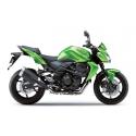 Z750/Z750R 2007-2012