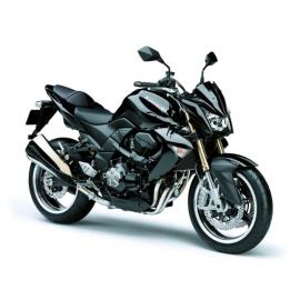 Z1000/R/SX 2007-2009