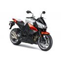 Z1000 /R /SX 2010-2013