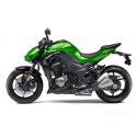 Z1000/R/SX 2014-2016