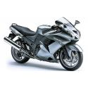 ZZR1400 2006-2007