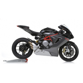 F3/BRUTALE/RIVALE/STRADALE/RR 675/800 2012-2016