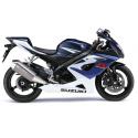 GSX-R1000 2001-2006