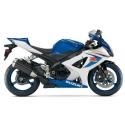 GSX-R1000 2007-2008