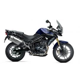 Tiger 800 2011-2014