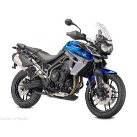 Tiger 800 2015-2016