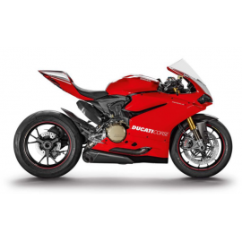 1199/R/S PANIGALE 2014