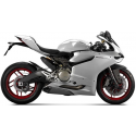 899 PANIGALE 2015