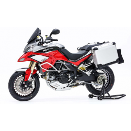 MULTISTRADA 1200 ENDURO 2017