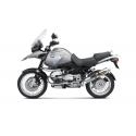 R 1150 GS 1999-04