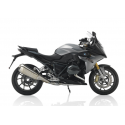 R 1200 RS 2015-16